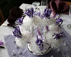 unique flower arrangements disco xxyy in da city unique wedding flower arrangements vases