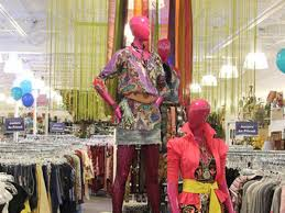 spirit halloween miami 13 places to buy halloween costumes in miami goodwill superstore
