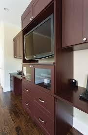 office cabinets scottsdale az office cabinet systems phoenix az