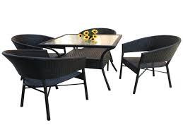 Plastic Patio Chairs Target Plastic Patio Chairs Target Chairs Patio Target Patio Table And