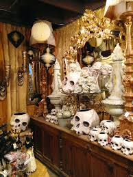 c b i d home decor and design this is halloween and ximena u0027s