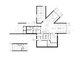 Grand Connaught Rooms Floor Plan by Gallery Of Arctic Treehouse Hotel Studio Puisto 40 Treehouse