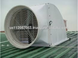 extractor fan roof vent industrial roof exhaust fan roof extractor fan roof ventilator buy