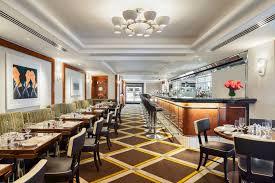 lexus manhattan staff inside new york u0027s iconic pierre hotel pursuitist
