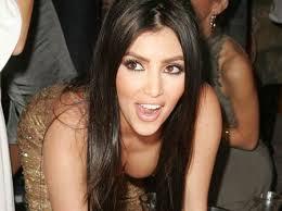 Kim kardashian xx pictures   Kim kardashian sex tape stills     Kim kardashian      calender rn free kim kardashian sex video