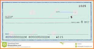 fake check stub template eliolera com
