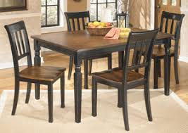 dining room sets buffalo ny fashionable ashley dining room sets for sale in buffalo ny