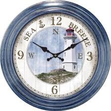 creative ideas for wall clocks home design ideas