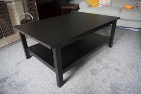 black brown coffee table hemnes coffee table ikea hemnes beautiful black brown coffee table