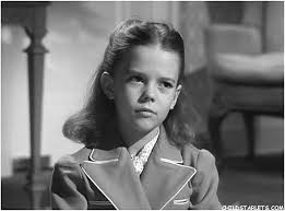 Miracle On 34th Hd Miracle On 34th Images Natalie Wood Susan Walker 3 Hd