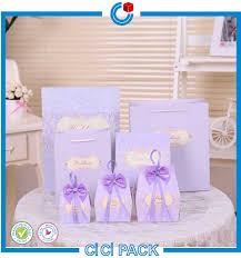 boite emballage cadeau en carton chine fabricant joli cadeau emballage boîte de pliage de papier