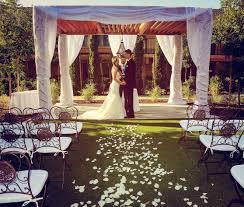 napa wedding venues napa wedding venues reviews for venues