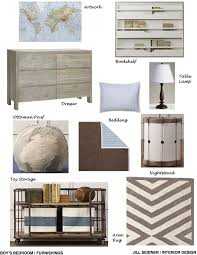 interiors for the home 58 best concept mood board images on mood boards