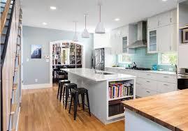 idee peinture cuisine photos idee peinture meuble cuisine idee peinture commode relooker ses