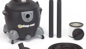 home depot appliance deals black friday home depot 2014 black friday deal ridgid shop vacuum for 40