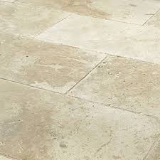 tumbled travertine floor wall tiles marshalls