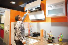 marge des cuisinistes economie les cuisinistes un secteur à couteaux tirés clicanoo re