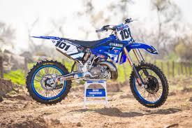 racer x online motocross supercross news racer x films 2015 yz250 project racer x online
