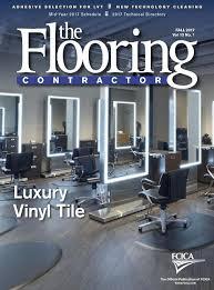 home fcica the flooring contractors association mi