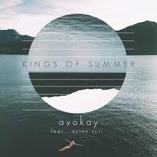ayokay drops video for