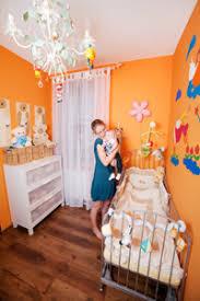popular nursery colors algunas ideas para la habitaci n del beb