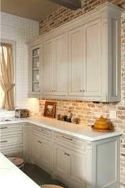 meuble cuisine ikea faktum meubles de cuisine comment repeindre une cuisine idaces en photos