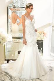 rental wedding dresses essense of australia wedding dresses modwedding