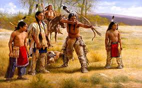 native americans are hebrew proof youtube