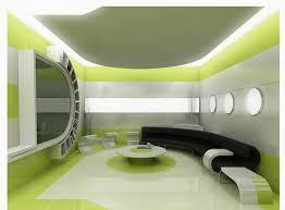 home interior work do you want pop ceiling design pop false ceilings pop gypsum
