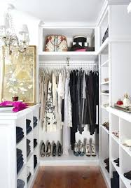 dressing chambre ikea grande armoire ikea grande armoire pharmacie ikea grande armoire