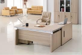 Executive Office Furniture Office Furniture China Office Furniture China Suppliers And