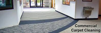 Professional Area Rug Cleaning Carpet Cleaning Mi Residential Carpet Cleaning Novi Mi
