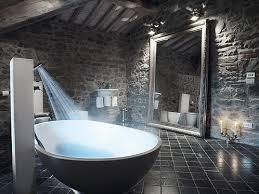 Bathrooms Interior Design Pueblosinfronterasus - Interior bathroom designs