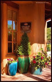 Santa Fe Style House 722 Best Santa Fe U0026 Southwest Inspiration Images On Pinterest