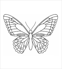 free worksheets printable butterfly free math worksheets for