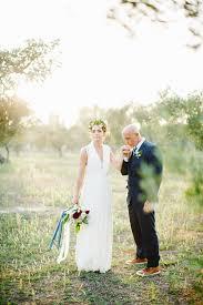 destination wedding planners italian destination wedding for a wedding planner ruffled
