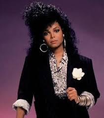 Janet Jackson Rhythm Nation Halloween Costume Janet Jackson 80s Costume Google 80 U0027s