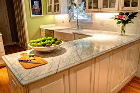 Trends In Kitchen Design Kitchen Cabinet Hardware Trends Door Idolza