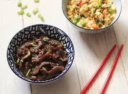 cuisine chinoise boeuf aux oignons youmiam boeuf aux oignons chinois