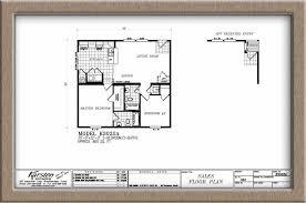 karsten floor plans karsten k3032a 2 bed 1 bath 960 sqft affordable home for