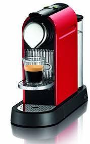 siege nespresso 69 best citiz nespresso machines images on nespresso