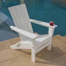 Polywood Long Island Recycled Plastic Buy Polywood Adirondack Chairs Polywood Furniture
