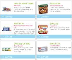 thanksgiving meal coupon roundup