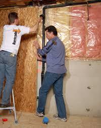 rye plumbing heating and cooling can do any plumbing plumbing