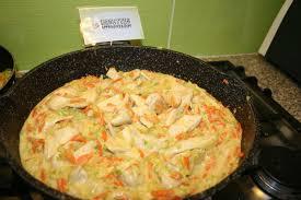 cuisiner aiguillette de poulet aiguillettes de poulet ou dinde sauce aigre douce kühne