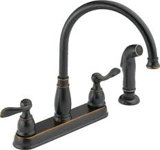 clearance kitchen faucet kitchen faucets clearance