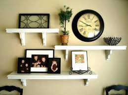 ideas to decorate bathroom walls decorated kitchen walls hanging pictures on walls ideas accent wall