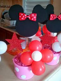 minnie mouse party decorations do it yourself minnie mouse party decorations decorating of party