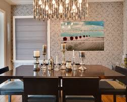 Dining Room Dining Room Table Decorating Ideas Buddyberries For - Dining room table decorating ideas pictures