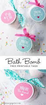 best 25 bath bomb recipes ideas on diy bath bombs